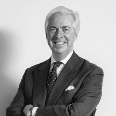 Wealth Manager David Kennard S&T Wealth Management