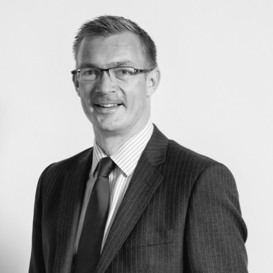 Wealth Manager James McLellan S&T Wealth Management