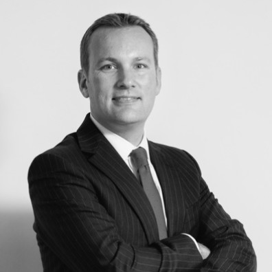 Wealth Manager Luke Bagshaw S&T Wealth Management