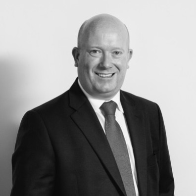 Wealth Manager Simon Chatterton S&T Wealth Management